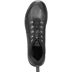 Craft OCRxCTM Chaussures Homme, black/smoked pearl
